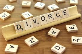 Divorce lawyers Guildford, when is the right time to divorce.