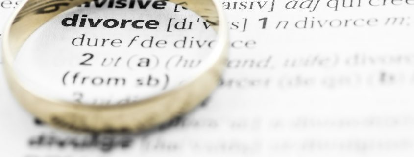 Looking for advice about Divorce, with an experienced Solicitors in Guildford, Surrey?