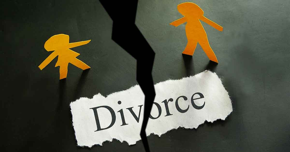 Looking for an expert Divorce Lawyer in Guildford, Surrey?