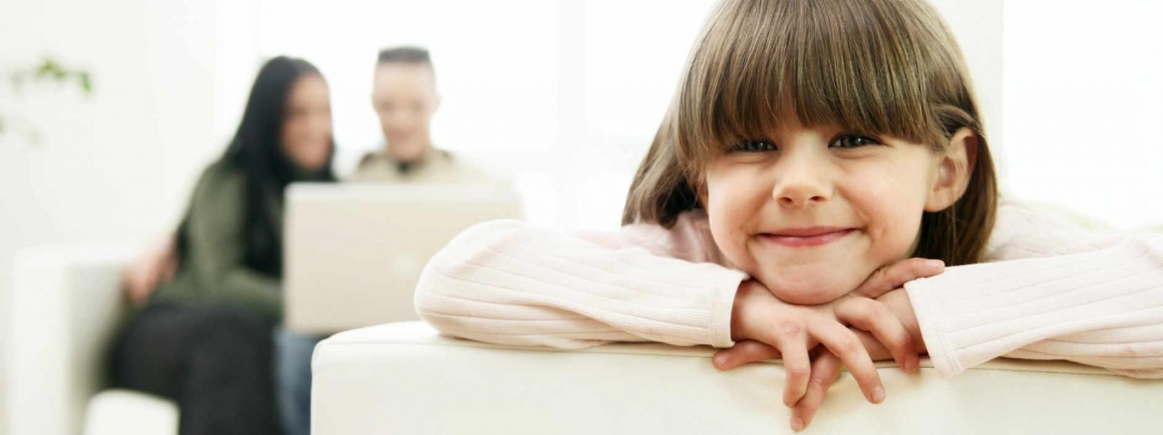 Child Law Advice Guildford